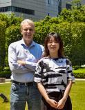 DIE TARTLER GROUP BRINGT AUSLANDSTOCHTER IN SHANGHAI AN DEN START