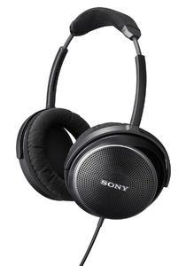 MDR MA900 von Sony