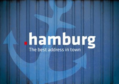 Hamburg-Domains: Live am 27. August