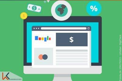 Was sind Googleads eigentlich genau?