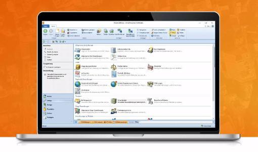 screenshot-www-smartstore-com-biz-1491534849166a.jpg