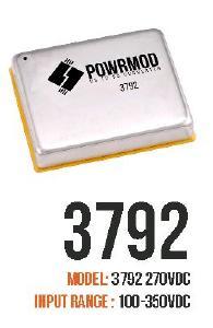 3792Powrmod