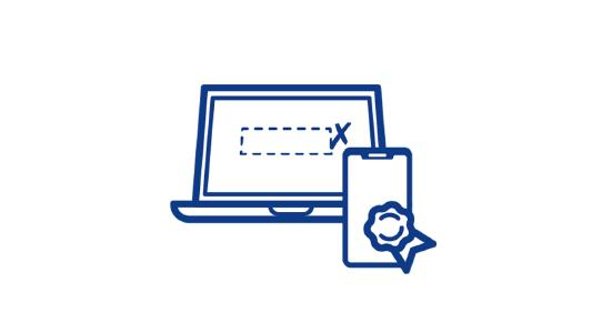 Qualifizierte Fernsignatur: Datensouverän, professionell und ohne Abokosten