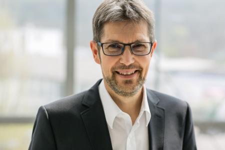 Steffen Schwips