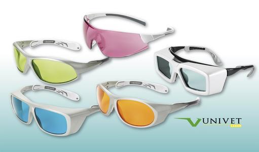 Filter mit Interferenzschichten bieten erhöhte Tageslichtdurchlässigkeit (VLT) sowie verbesserte Farbsicht