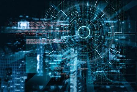 W. R. Berkley Deutschland schafft Kundenmehrwerte in Cyberversicherungen durch Einsatz des Cyber-Analysetools cysmo®