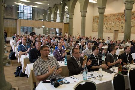3. Agile Bodensee Konferenz