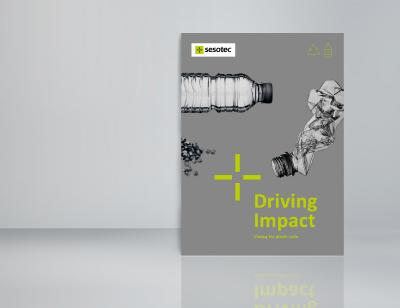 Driving Impact – Closing the plastic cycle