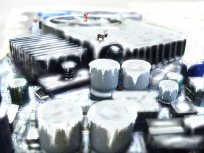 Beispielfoto lexx0049 (PC Games Hardware)