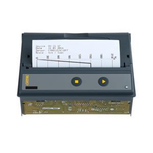 Panel Thermodrucker GeBE-MULDE Maxi