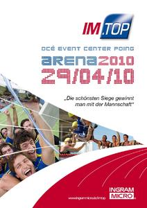 IMTOP 2010 Poster