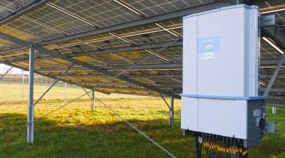 Wattmanufactur Installs M88H Inverters from Delta Electronics 23 MWp of Green Energy for Schleswig-Holstein