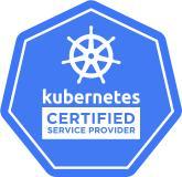 noris network ist Kubernetes Certified Service Provider / Bild: Cloud Native Computing Foundation