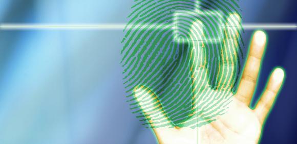 NEC Deutschland GmbH: Mehr Sicherheit für Europa mit biometrischen Identifikationslösungen
