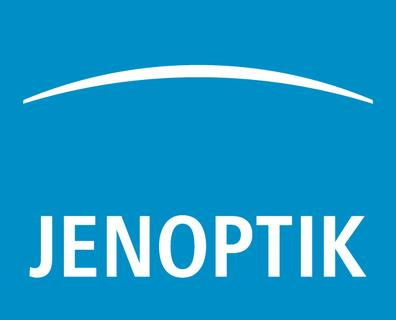 Jenoptik zeigt die neue QCW-Stack-Generation zur LASER World of PHOTONICS