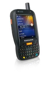 PDA Elf von Datalogic