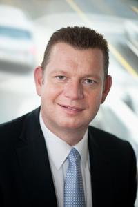 Dr. Peter Laier