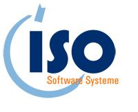 ISO Software Systeme