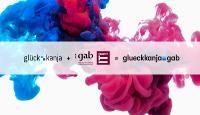 glueckkanja-gab_merger