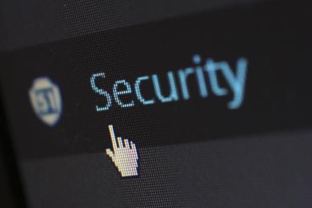 Phishing Mails: Schützen Sie Ihre Daten im Internet