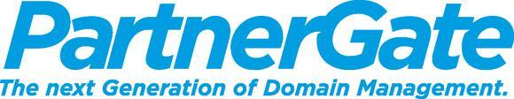 Die PartnerGate GmbH ist Spezialist für die Registrierung und Verwaltung von Domains für Großabnehmer.