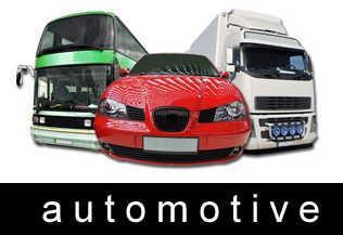 Westaflex Automotive Group
