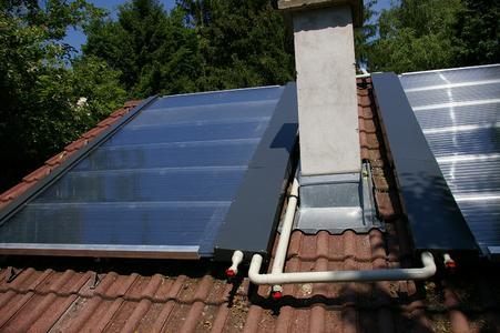 Premium Solar Purkersdorf