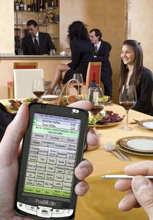 Kassensoftware-PosBill-mobilkasse