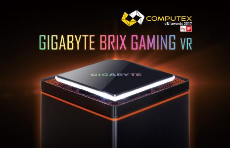 GIGABYTE-BRIX-VR