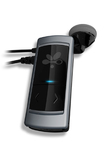 VoiceClip 308 Bluetooth-Headset