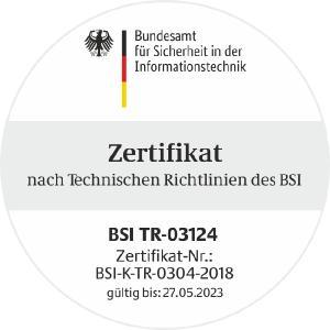 BSI-Zertifizierungslogo_AusweisApp2