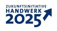 Personaloffensive Handwerk 2025 reagiert auf veränderten Beratungsbedarf