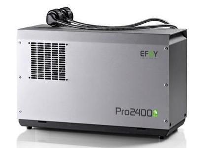 EFOY Pro 2400 Duo