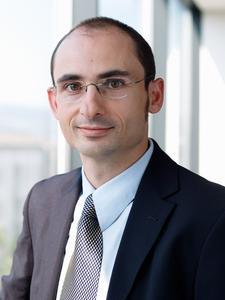 Bernd Greifeneder - dynaTrace Diagnostics™ geht weiter und blickt tiefer als gängige Monitoring-Systeme.
