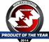 "Empolis Smart Service® Gewinner des ""M2M Evolution Product of the Year Awards"""