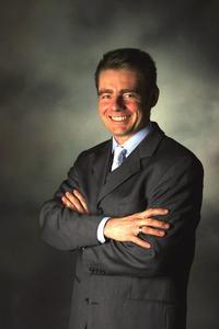 Rainer Witzgall