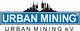 Der 4. Urban Mining Kongress in Iserlohn