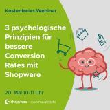 Conversion Rate Optimierung: Mit Psychologie zur besseren Customer Experience