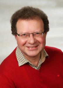 Erich Kamleiter