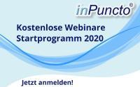 Kostenlose-Webinare-2020-Programm