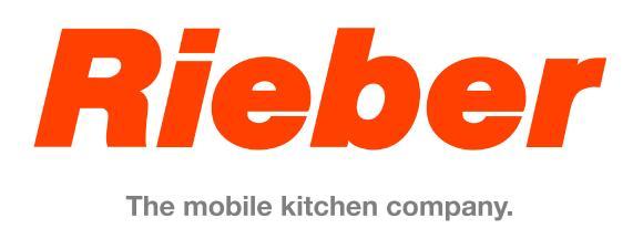 Rieber-Logo.jpg