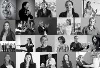 WIN fördert die fach-, alters-, geschlechts- und kulturübergreifende Zusammenarbeit und ermutigt männliche Kollegen, sich WIN anzuschließen, um Veränderungen zu bewirken