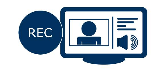 ASC Video Consultations