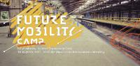 Future Mobility Camp 2018