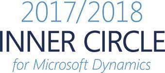 Microsoft Dynamics Inner Circle