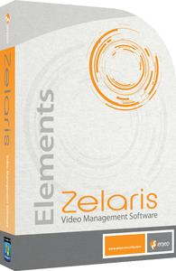 zelaris elements