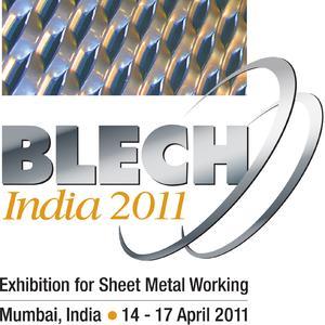 Blech_India_Master2011_ENG.jpg