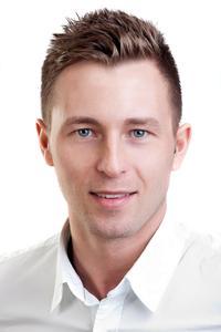 Dimitri Schewtschenko - TAROX Product Management