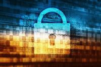 """(""""Kritische Infrastrukturen müssen dringend etwas für ihre IT-Sicherheit tun"""" (Bild Tomasz Zajda – Fotolia.com)"""