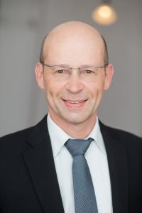 Andreas Hoellinger